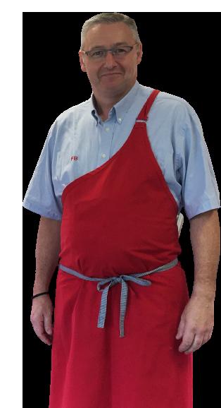Service de proximité et viande de qualité Chez Florent à Brest │ Chez Florent
